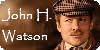 :icondr-johnwatson: