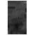 :icondr-mystery:
