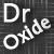 :icondr-oxide: