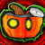 :icondr-pumpkin: