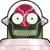 :icondr-robot: