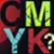 :icondr3amworks: