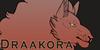 :icondraakora: