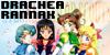 :icondrachearannakshrine: