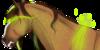 :icondracian-warhorse: