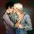 :icondraco-loves-harry: