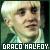 :icondraco-malfoy-fans: