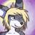 :icondraco-the-kitsune: