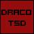 :icondraco-tsd: