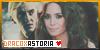 :icondraco-x-astoria-love: