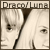 :icondraco-x-luna-club: