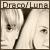 :icondraco-x-luna-club: