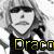 :icondraco9089: