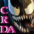 :icondraco94: