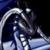 :icondracogale: