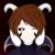 :icondracoice383082: