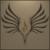 :icondraconicshadow: