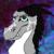:icondracowolfe: