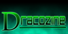 :icondracozine: