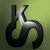:icondracyster: