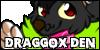 :icondraggox-den: