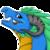 :icondraginraptor: