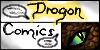 :icondragon--comics: