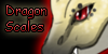 :icondragon--scales: