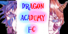 :icondragon-academy-fc: