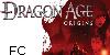 :icondragon-age-fc: