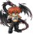 :icondragon-angel-knight: