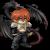:icondragon-angel-knight: