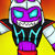 :icondragon-autobot:
