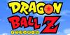 :icondragon-ball-fanbase: