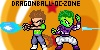 :icondragon-ball-oc-zone: