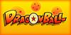 :icondragon-ball-online: