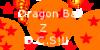 :icondragon-ball-z-ocs: