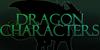 :icondragon-characters:
