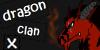 :icondragon-clan-x: