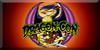 :icondragon-con: