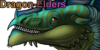 :icondragon-elders: