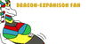 :icondragon-expansionfans: