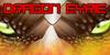 :icondragon-eyrie: