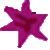 :icondragon-fly-high: