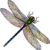 :icondragon-fly-to-me: