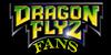 :icondragon-flyz-fans: