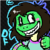 :icondragon-frog: