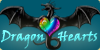 :icondragon-hearts-rpg: