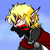 :icondragon-herox: