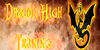 :icondragon-high-training: